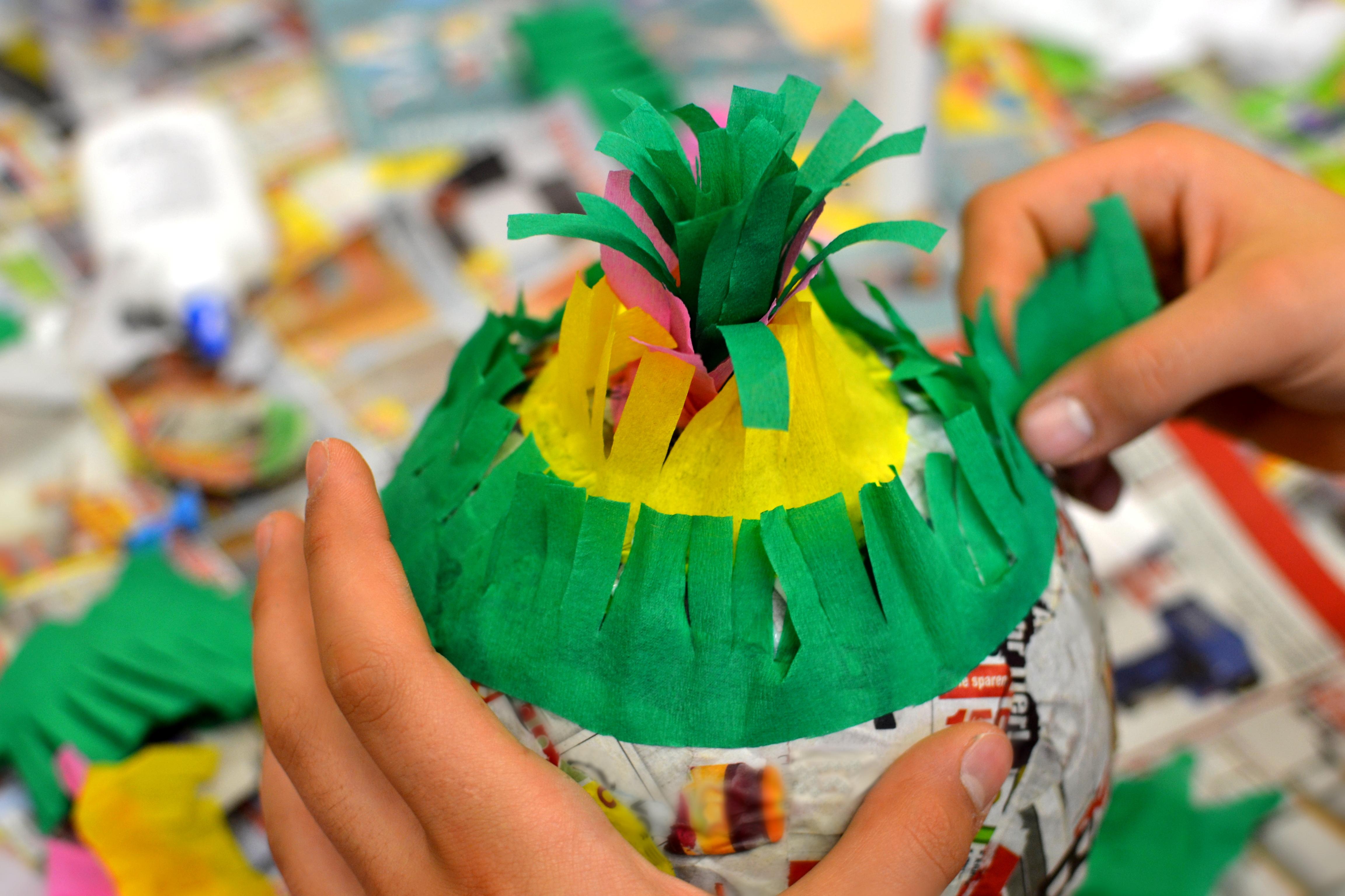 borracha mexican cantina henderson nevada pinata birthday gift