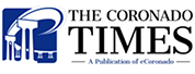 Coronado Times