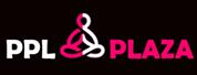 PPL Plaza