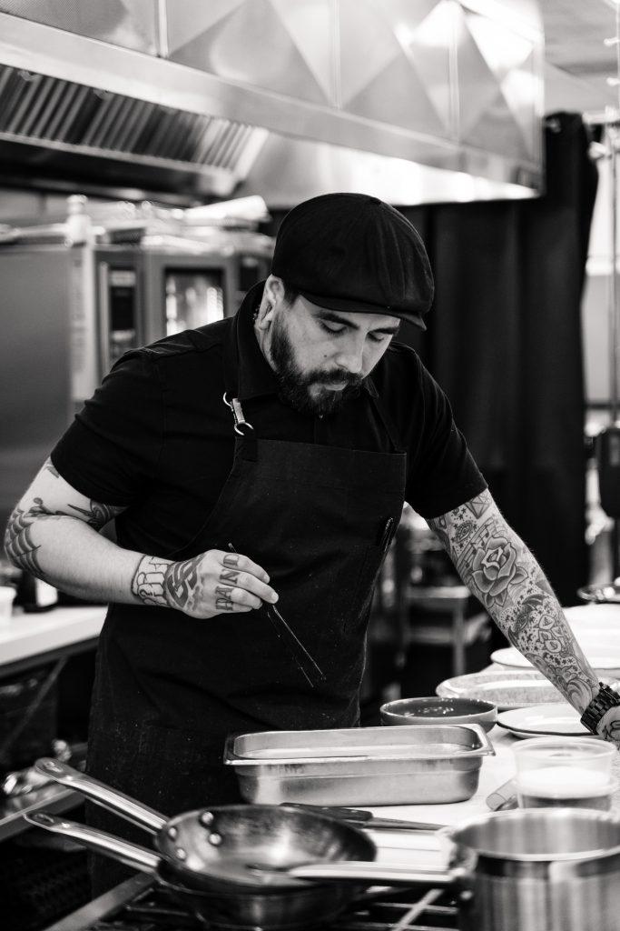 chef-jojo-ruiz-serea-coastal-cuisine