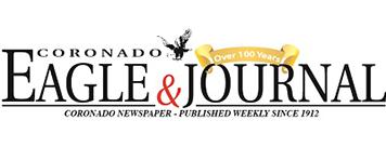 Coronado Eagle