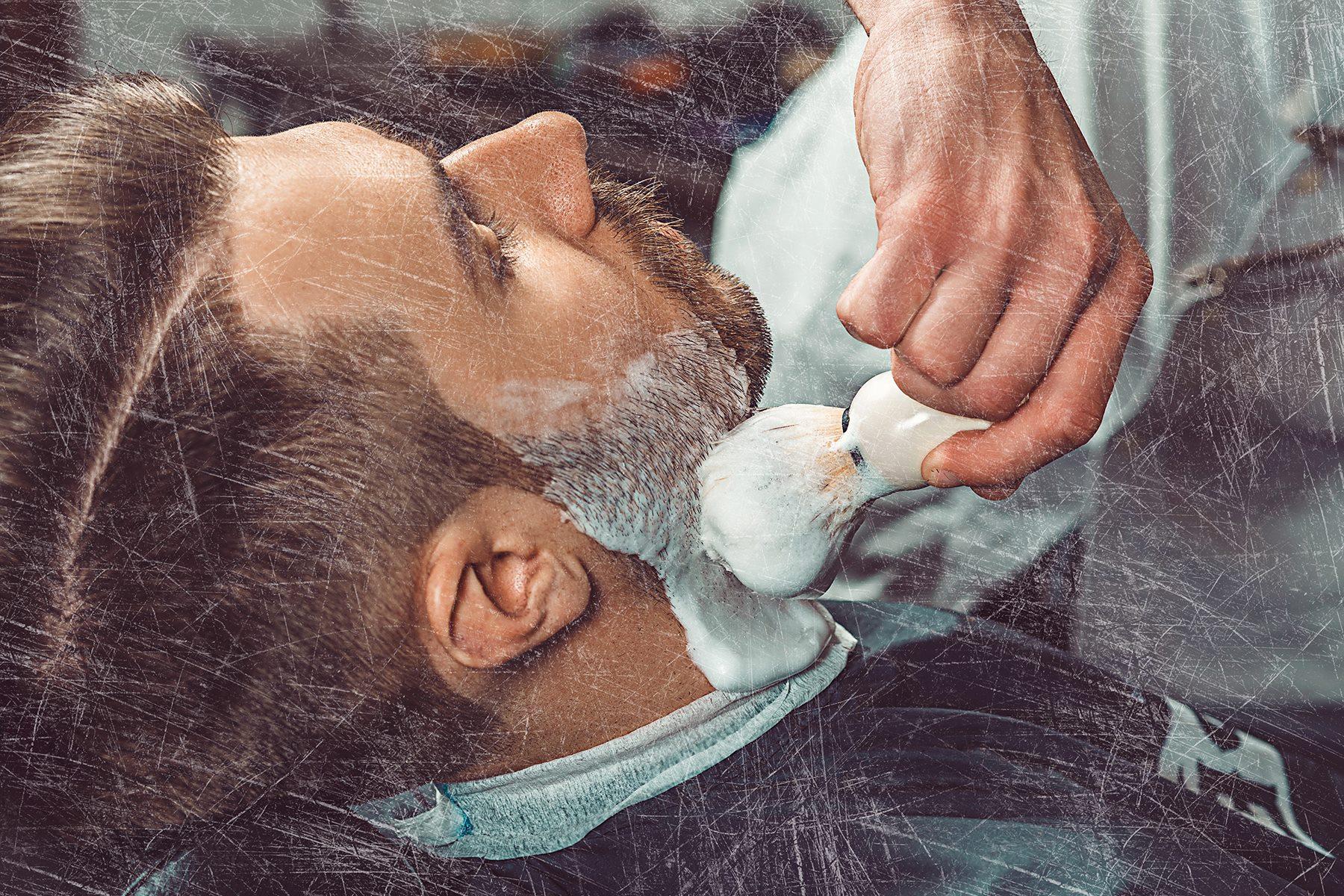 barbershop-las-vegas