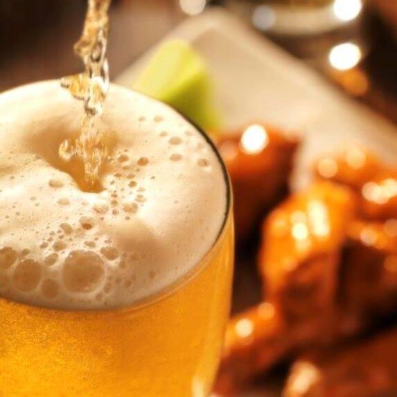 beer-hearthstone