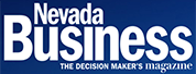 Nevada Business