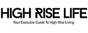 High Rise Life