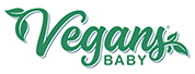 Vegans Baby