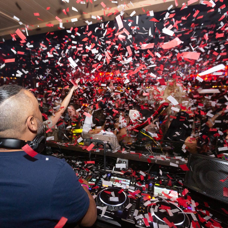 Oxford-Confetti-DJ