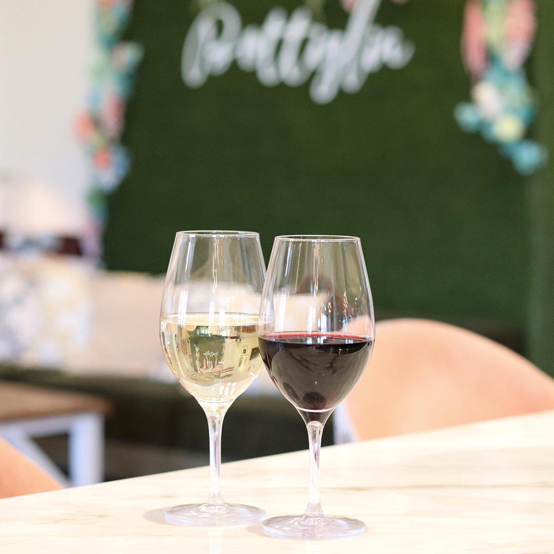 wine in henderson