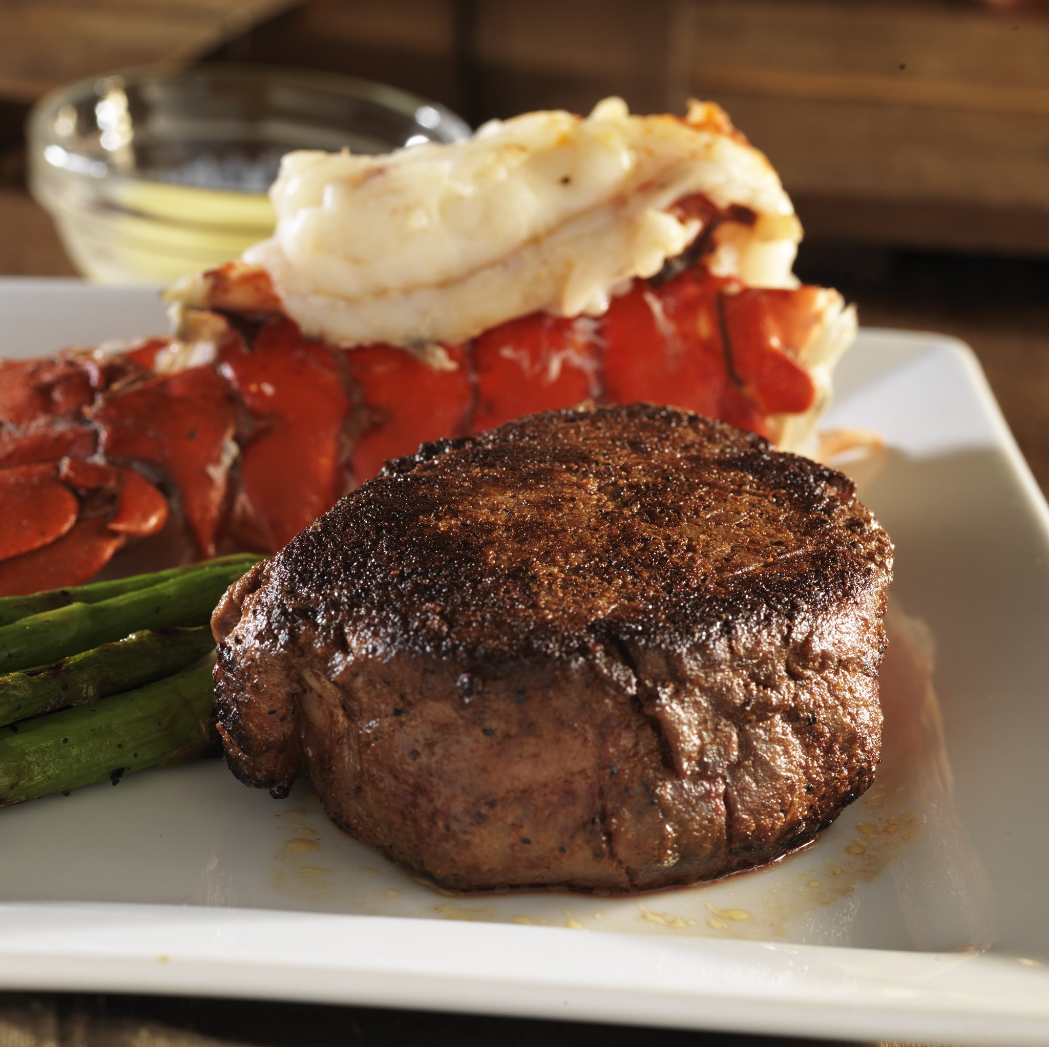 steak-and-lobster