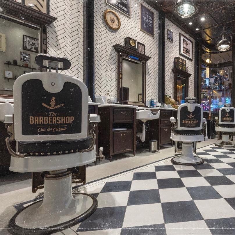 barbershop-gift-guide-grooming