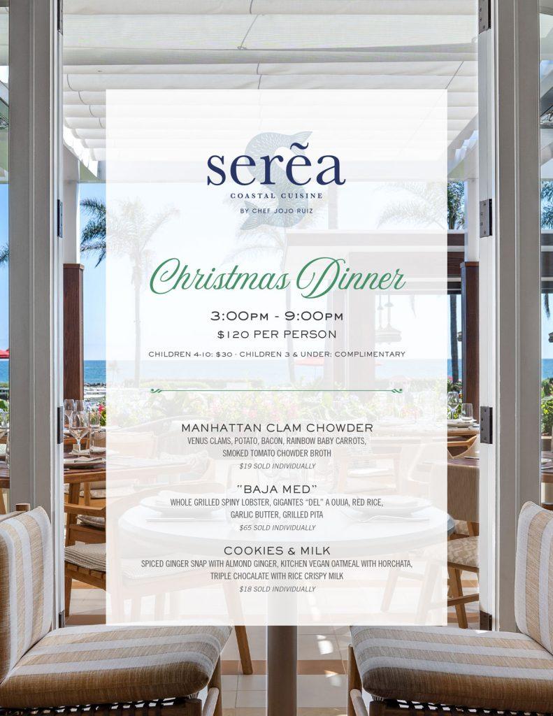 serea-christmas-day-menu