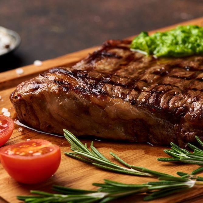 Try a New Cut of Steak in 2020!