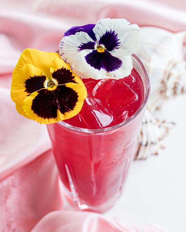 Serea Drink