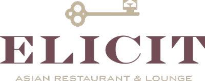 Elicit Asian Restaurant & Lounge