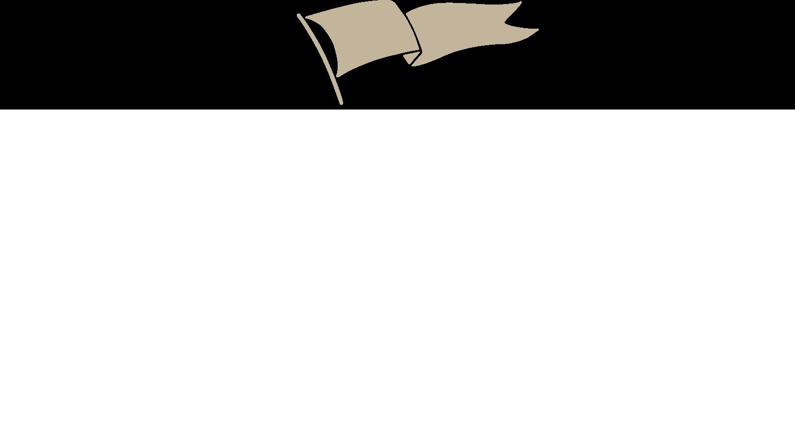 Tailgate Social