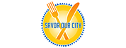 Savor our City