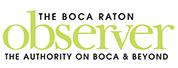 Boca Raton Observer