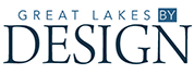 Great Lakes By Design