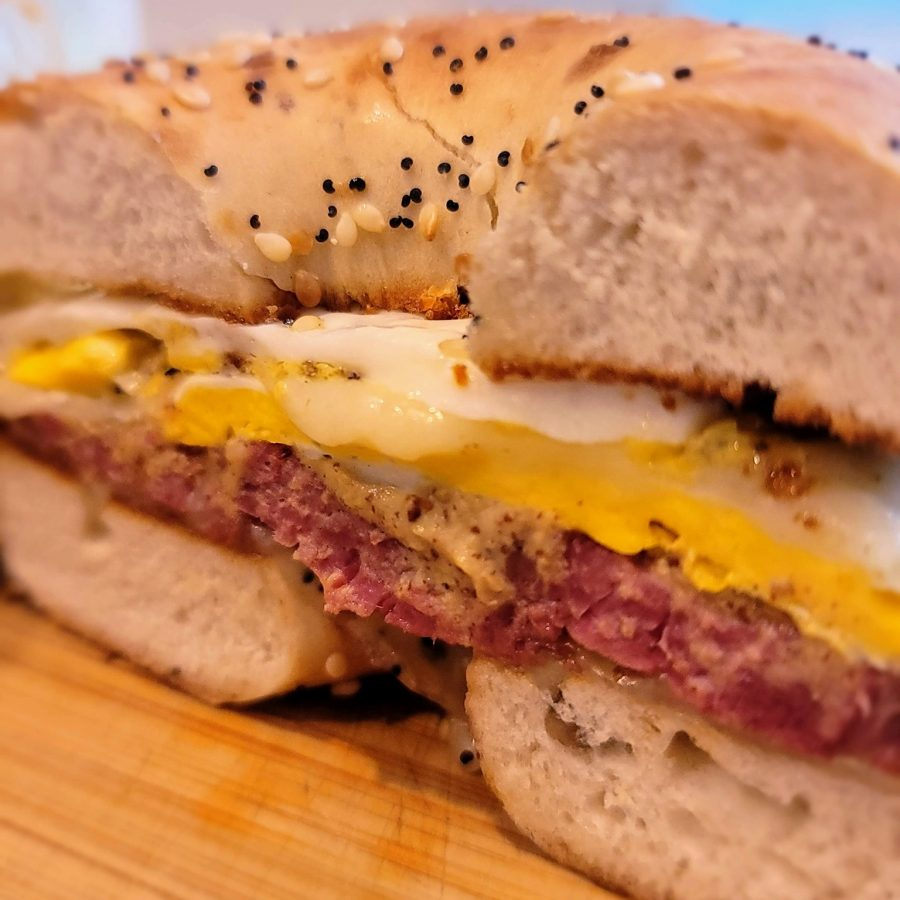 Most Important Meal of the Day: Enjoy Breakfast at Delray Beach Market