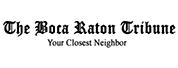 The Boca Raton Tribune
