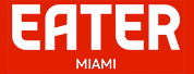 Eater Miami