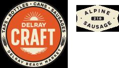 Delray Craft Beer