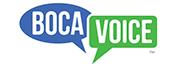 Boca Voice