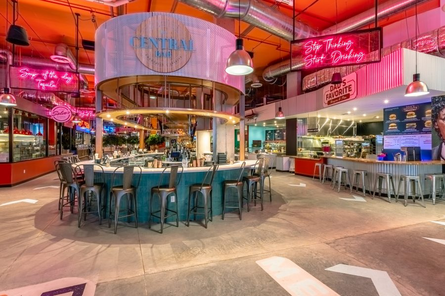 10 Things to Know About Delray Beach Market!