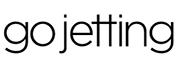 Go Jetting