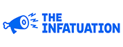 The Infatuation