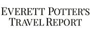 Everett Potter's Travel