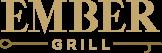Ember Grill Delray Beach