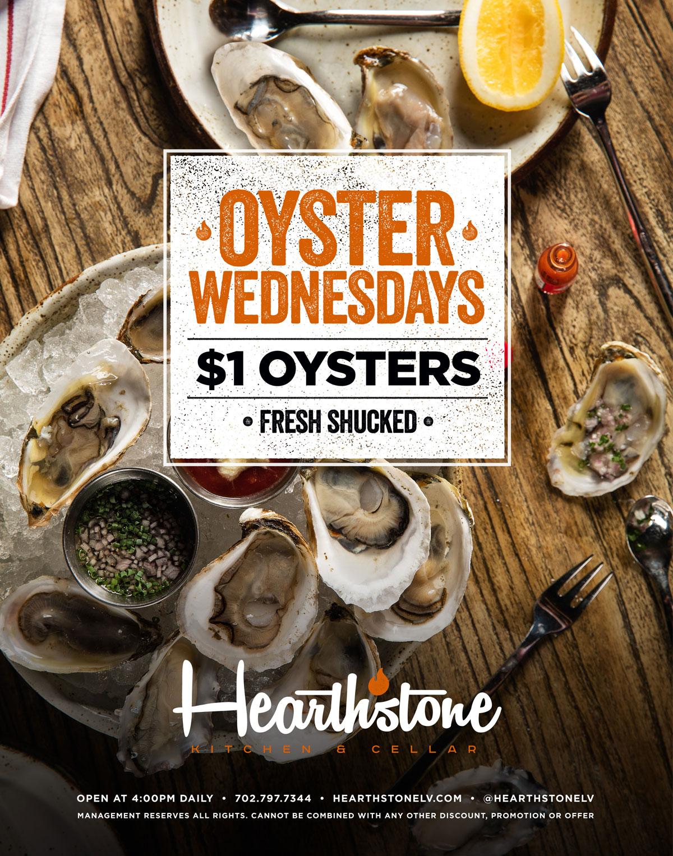 hs-oysterwednesdays-22x28_1-sized